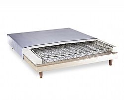 BONNEL BED BASE